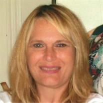 Tammy  Lynn Becham