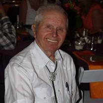 Michael John Kawcak