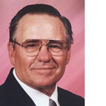 Billy E.  Naylor