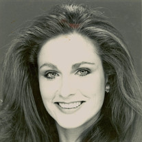 Kimberly Kaye Paine