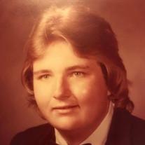 Michael Robert Reilly