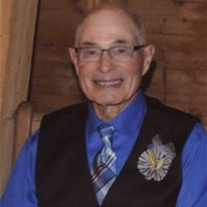 "Thomas ""Tom""  R. Wenzel"