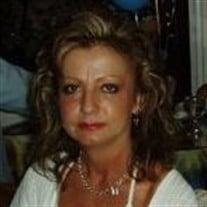 Nikki Kourtis