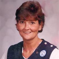Tamra M  Lewis Obituary - Visitation & Funeral Information