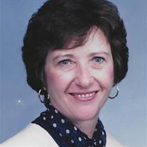 Carolyn A.  Cramer