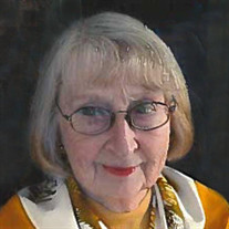 Ruth Prole Atwater