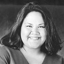 Julie Nguyen Stonebraker