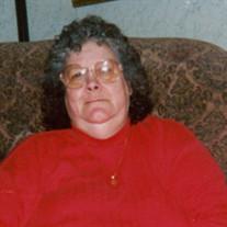 Helen (Hunley) Smith