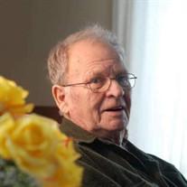 Lawrence K. Brink