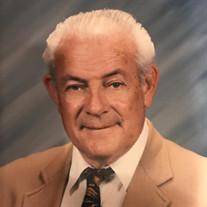James Herbert Renfro Jr.