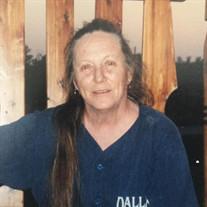 Shirley J. Harrison