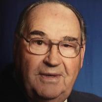 Don Nichols