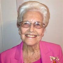 Ruth Isola Followwell