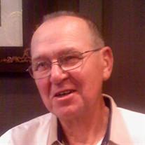 Henry Weinacht Jr.