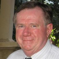 Joseph C. Burger
