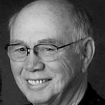 William  M.  Vaughan