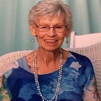 Annette White