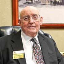 Riter C. Hulsey
