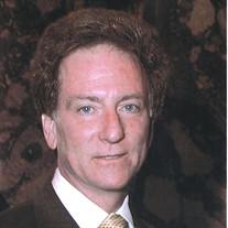 "Robert ""Rob"" Harold  Smith"