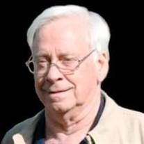 Tom O'Farrell