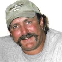 David Paul Glasser