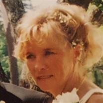 Debra Marie Wood