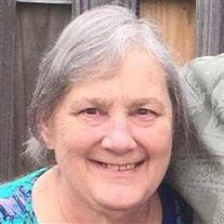 Ellie Davis