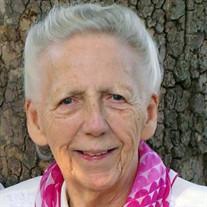 Gertrud E. Nippert