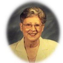 Rosalie Duprey
