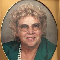 Maxine L. Alban