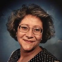 Eunice  Lee Wyatt