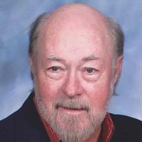Ralph Darden Moody