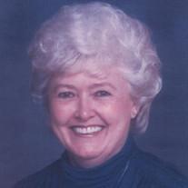 Dixie L. Mills