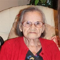 Grace Mancini
