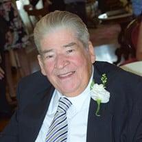 Bobby Gene Wilson