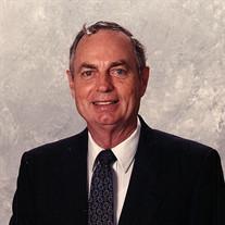 Jack D. Chelf