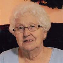 Edna Miller