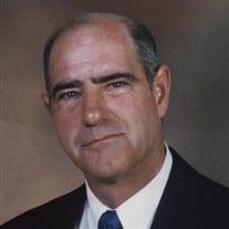 Dale M. Long