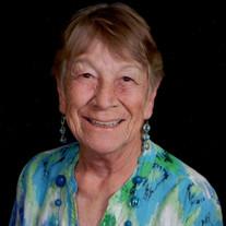 Mrs. Margaret Teto, age 80 of Melrose