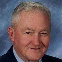 """William """"Bill"""" L. Craig"""