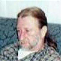 John  Robert Glowczenski