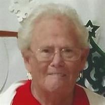 Juanita L. Bourque