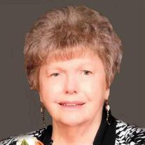 Rosemary Muff
