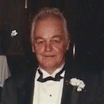 Robert P.  Loeffelholz