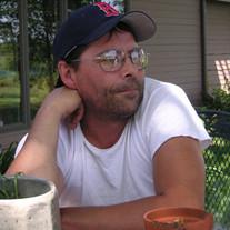 Robert D. Lauer
