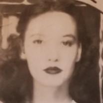 Ms. Helen P. Smith