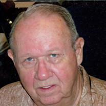 Wiliam Allen McBride Sr.