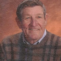 Larry G. Childers
