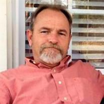 Toby Eugene Darnell