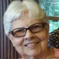 Patricia M. Swartz